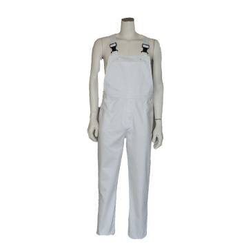 Amerikaanse overall New Basic Napels, maat 44