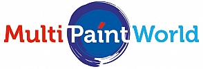 MultiPaintWorld